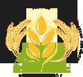 Башкирский научно-исследовательский институт сельского хозяйства —