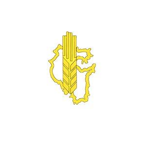 Министерство сельского хозяйства РБ
