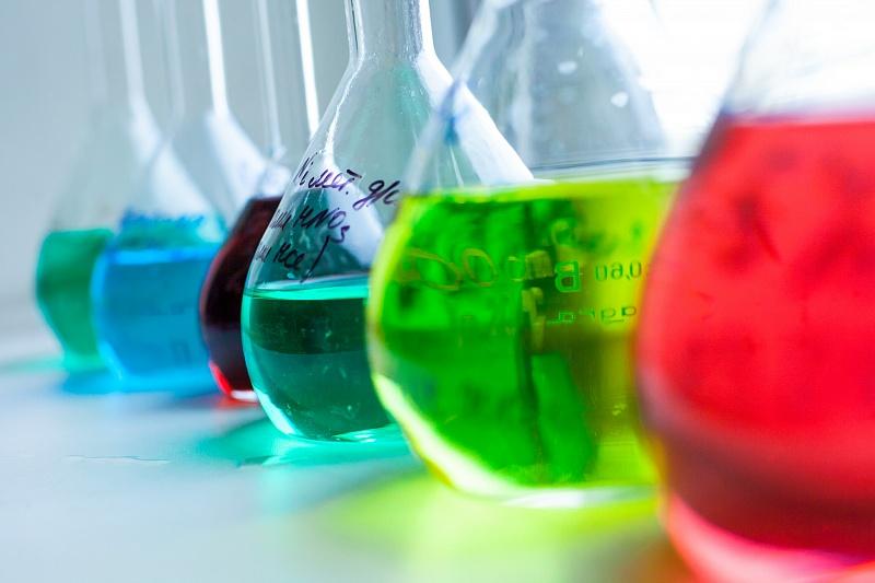 Расширился список лабораторных исследований